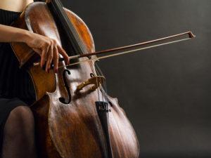 Concerti di musica antica