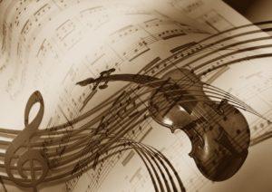 Introduzione al teatro musicale – corso per docenti