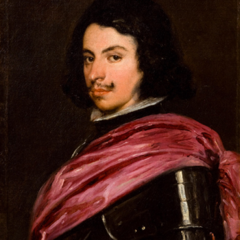 Francesco_I_d'Este,_Duke_of_Modena_in_1638_by_Diego_Velázquez