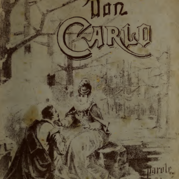 libretto-verdi