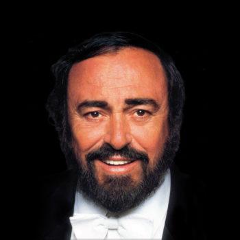 PavarottiQuadrata