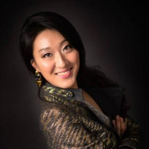 Vittoria Yeo