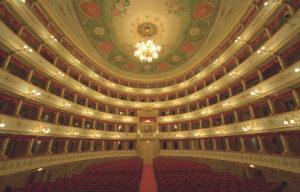 Quel genio di Giuseppe Verdi. Alberto Mattioli presenta il suo nuovo libro al Comunale