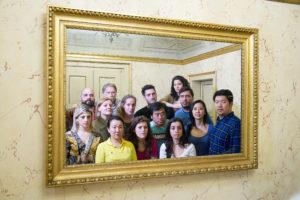 Notte Bianca/2: 'S-concerto' al Teatro Comunale