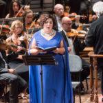 Omaggio a Pavarotti - Stabat Mater di G Rossini  - dir. G.Gelmetti