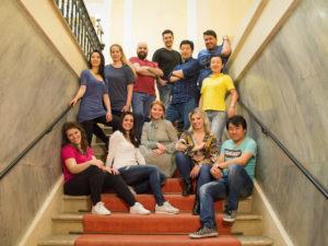 classe Mirella freni 2018