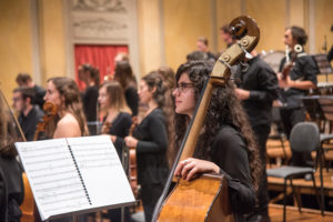 Modena celebra l'anniversario della nascita di Pavarotti