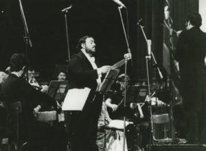 Diretta streaming per la Messa di Requiem di Donizetti del 5 settembre