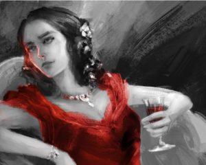 Gli allievi di Modena Belcanto protagonisti della Traviata