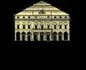 Teatro-Comunale-di-Modena