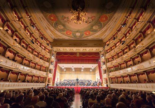 130anni-CoraleRossini_Teatro-Comunale-Pavarotti-Modena-500x350
