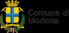Comune-di-Modena_Logo