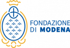 Fondazione-di-Modena
