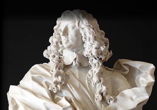 Gian_Lorenzo_Bernini_busto_di_Francesco_I_dEste_500x350