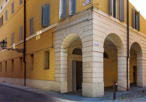 Istituto-vecchi-Tonelli-corsi