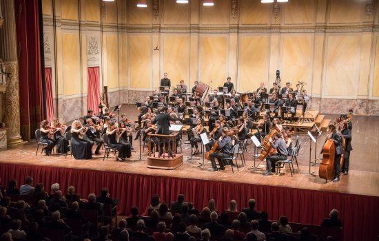 Performance - OmaggioPavarotti_ConcertoAllievi_MFreni_RKabaivanska